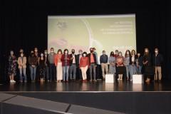 Festival Internacional de Cinema Ambiental de Seia anuncia novidades